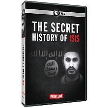 Discover the inside political story of how the American invasion of Iraq and the decisions of two Presidents helped to lay the groundwork for ISIS to grow into the world