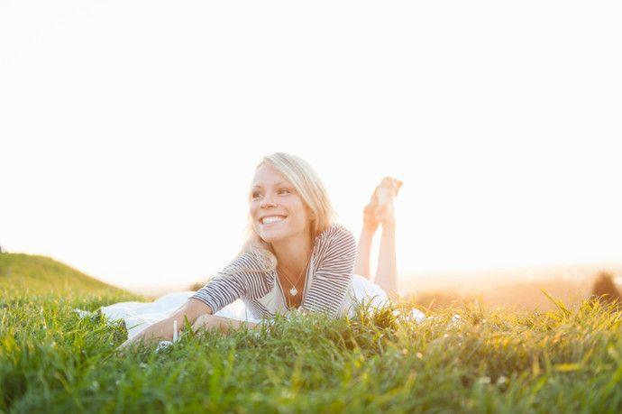 6 упражнений для молодости души и тела Развивать гибкость ума и тела, а также общительность и любознательность... Что делать, чтобы оставаться здоровым и полным энергии в любом возрасте, рассказывают эксперты.
