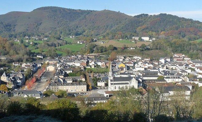 Collectivité territoriale Pays Basque : Batera maintient la pression