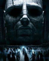 Prometheus 2 Movie