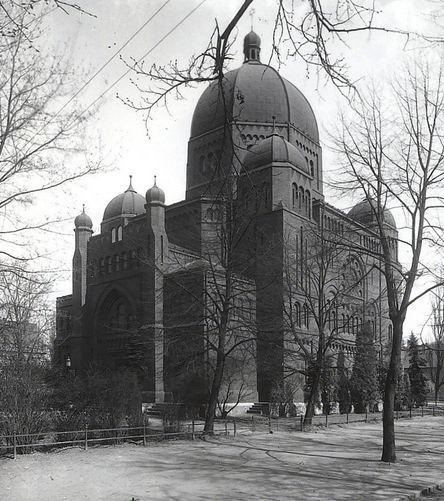 Opole_Oppeln_Alte_Synagoge.jpg (444×501)