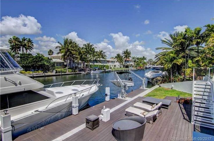 13040 San Jose St, Coral Gables, FL 33156 -  $2,750,000 Home for sale, House images, Property price, photos