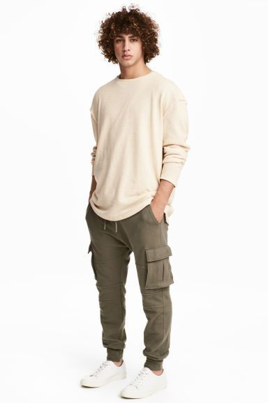 cremeecoco-blog-mode-homme-jogging