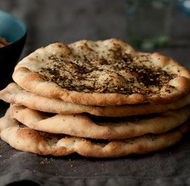17 best images about za 39 atar on pinterest pastries On mana eesh