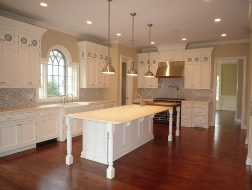 Kitchen Island Seating Design Pictures Remodel Decor And Ideas Page 10