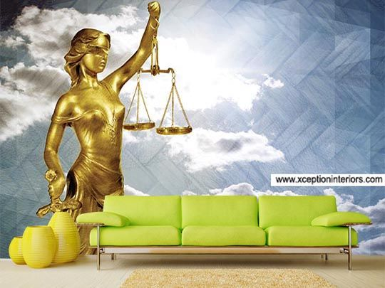 WHEN EVERY MAN LIVES WITHOUT LAW. EVERY MAN LIVES WITHOUT FREEDOM. https://www.facebook.com/CUSTOMIZEDWALLPAPERINDELHI/ Most Popular customized wallpaper Collection!! For Dealership or Distribution...... Call +91 9971418001 Spiritual wallpapers || Ethnic wallpapers || customized wallpapers leading_customized_retailer_Delhi_NCR Best_3D_wallpapers_in_Delhi bespoke_wallpaper_designs Art and painting_wallpaper_for_wall retro_style_paintings_for_wall waterfall_wallpaper_for_Wall…
