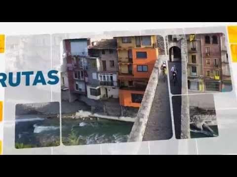 TV Planet Mtb nos presenta su primer programa (vídeo) | Bicicletas de segunda mano y bicicletas nuevas en oferta
