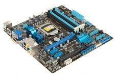 CARTE MERE ASUS P8H61-M EVO MICRO ATX LGA1155 Socket H61