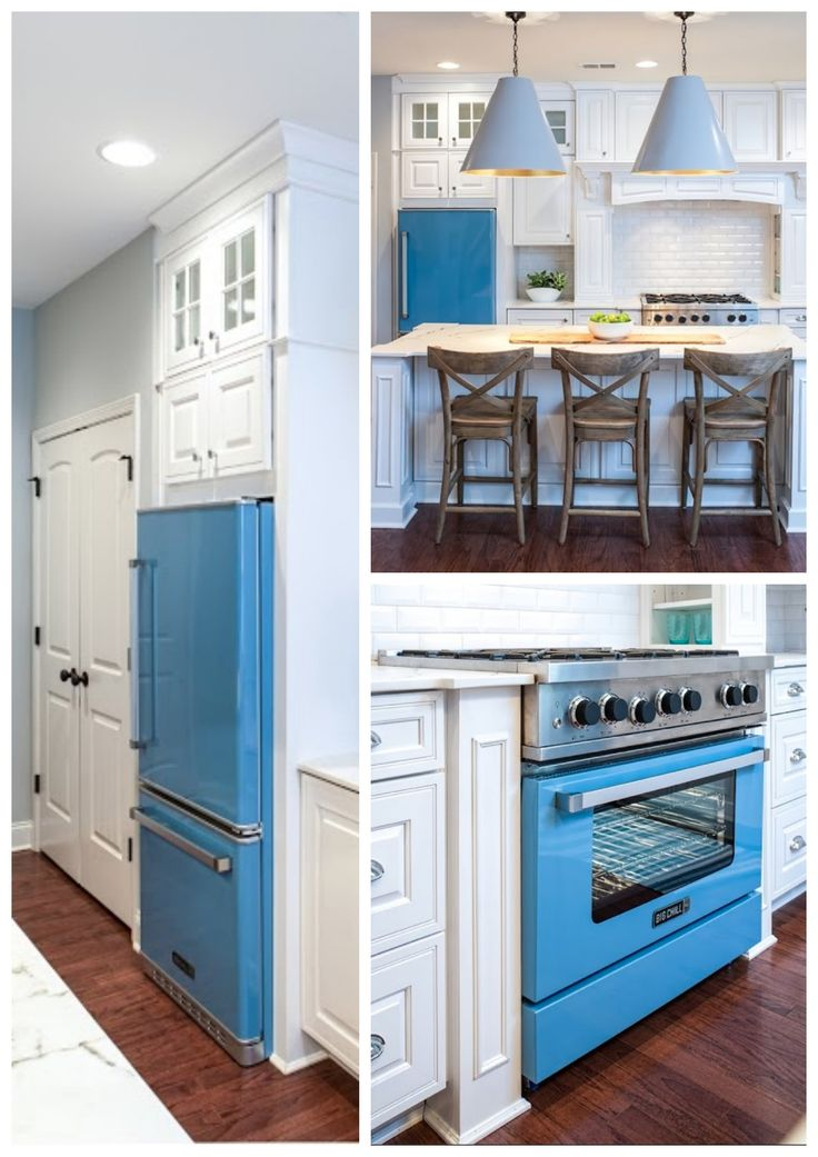 American Kitchen Design Gorgeous Inspiration Design