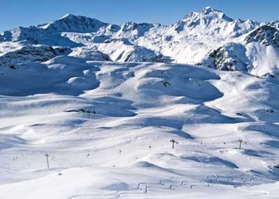 Val d'Isere – A local's guide