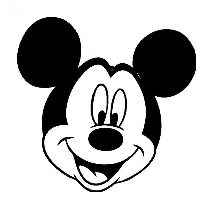 mickey mouse  micky en minnie mouse en vrienden