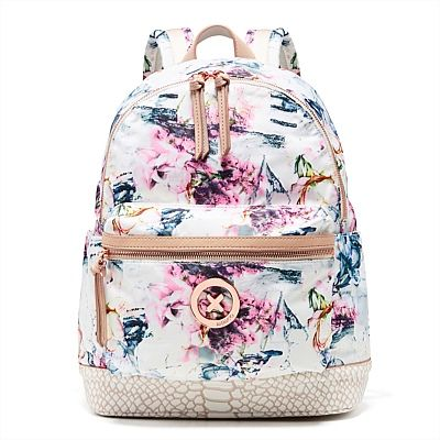 Mimco Splendiosa Backpack