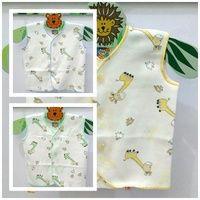 Jual NOVA Baju Kutung Print Newborn (0-3 bulan), BAJU KUTUNG dengan harga Rp 16.000 dari toko online newBORN BabyShop, Tangerang. Cari produk set peralatan makan bayi lainnya di Tokopedia. Jual beli online aman dan nyaman hanya di Tokopedia.