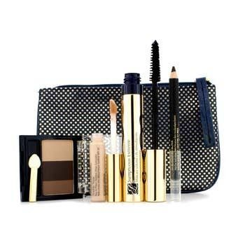 Estee Lauder Delectable Eyes  Decadent Truffles Set -- Details can be found by clicking on the image.