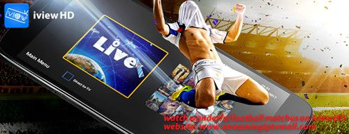 Sports IPTV free trial:www.streamingiptvmall.com