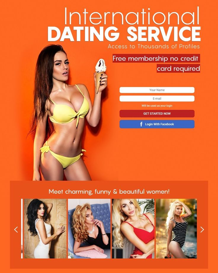 Real Local Girls Optimize Online Dating Profile