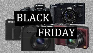 Best Black Friday 2016 UK camera deals: DSLR, compact and system camera bargains - https://www.aivanet.com/2016/11/best-black-friday-2016-uk-camera-deals-dslr-compact-and-system-camera-bargains/