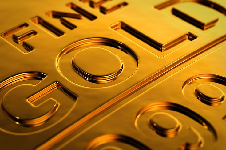 Why Invest In Gold? - http://www.scottishbullion.co.uk/why-invest-in-gold/