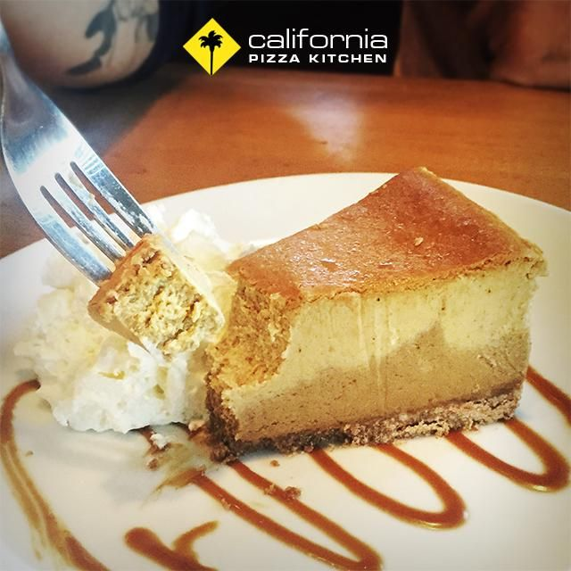 14 best CPK | desserts images on Pinterest | California pizza ...