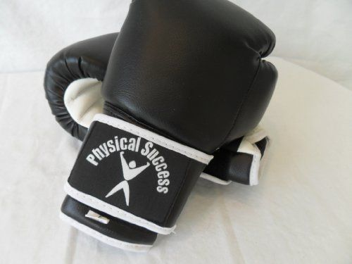 how to clean inside boxing gloves