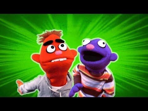 Video for Kids: Shake Break!