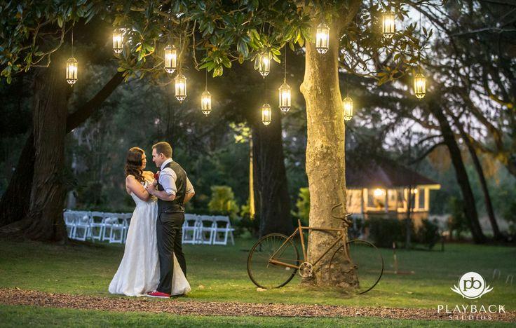 Sheradyn & Lachlan's stunning wedding where we caught some dreamy lighting. @gabbinbarhomestead  #playbackstudios  #weddingfilms #weddingvideos #weddingfilmsaustralia #weddingphotos #weddingphotographyaustralia #weddingphotography #weddings #sunshinecoastweddings  #airliebeachweddings