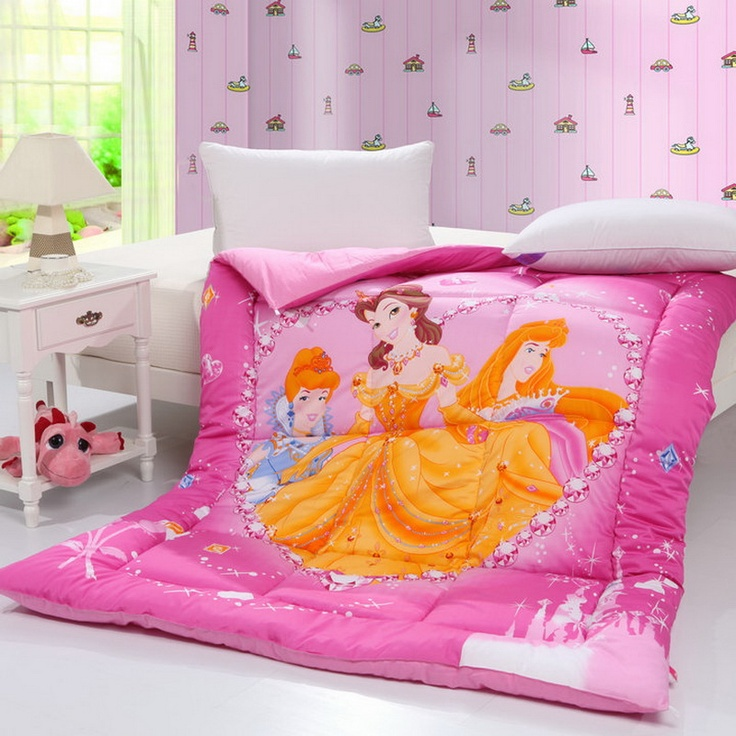 37 Best Disney Comforters Images On Pinterest Blankets Comforter And Comforters