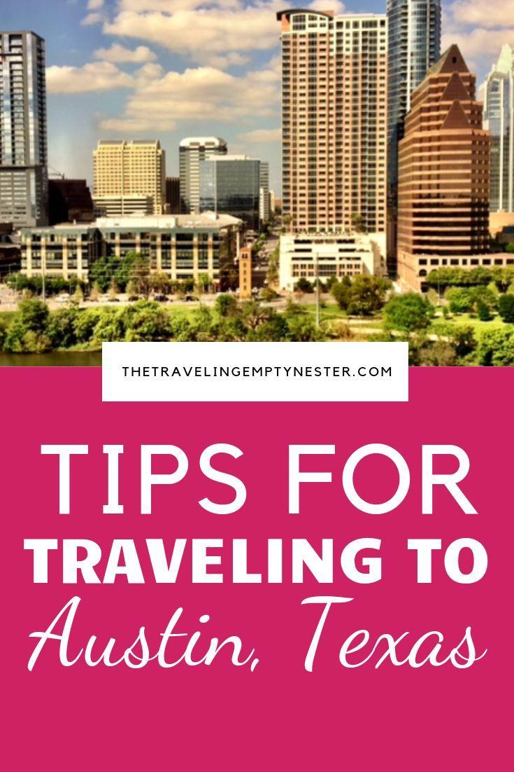 Austin Texas hook up