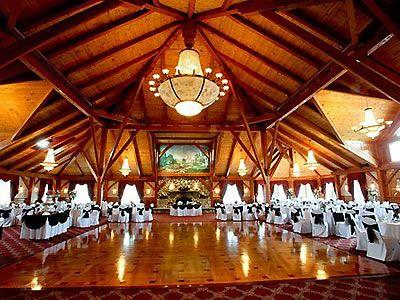 Tewksbury Country Club Weddings Machusetts Wedding