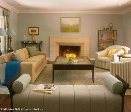 home office formal living room transitional home. exclusive modern awardwinning furniture collection for fashionable homes hotels and offices maxine snider inc home office formal living room transitional v