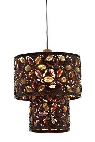 Pinterest Bedroom Floor Lamps