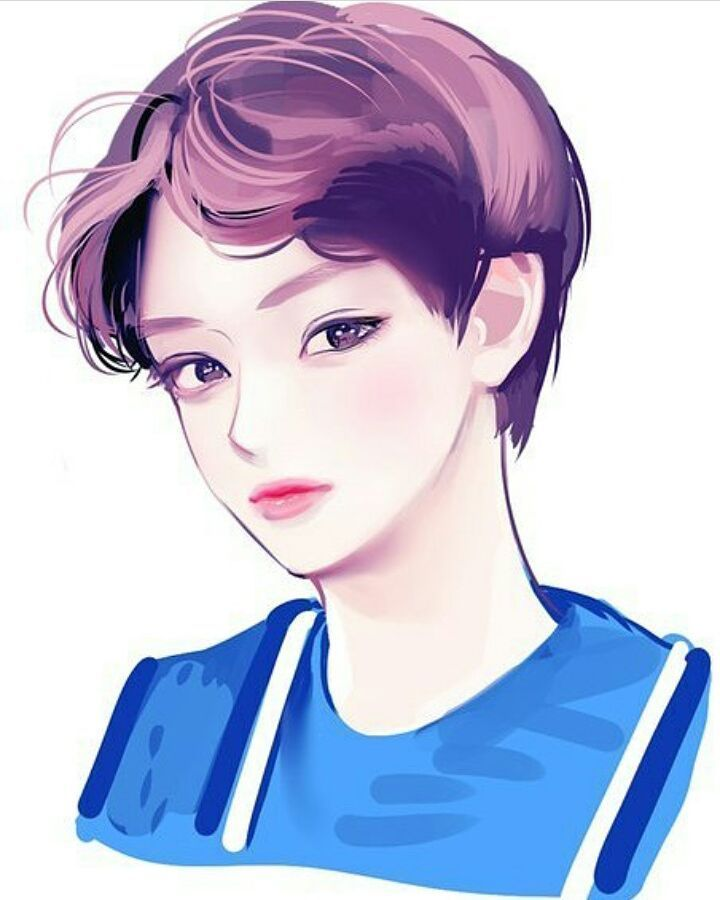 "728 Likes, 4 Comments - Park Jihoon❤ (@official_parkjihoon) on Instagram: ""Fanart#박지훈 #지훈 #프로듀스101시즌2 #로듀스101 #produce101season2 #produce101 #parkjihoon #jihoon #mnet…"""