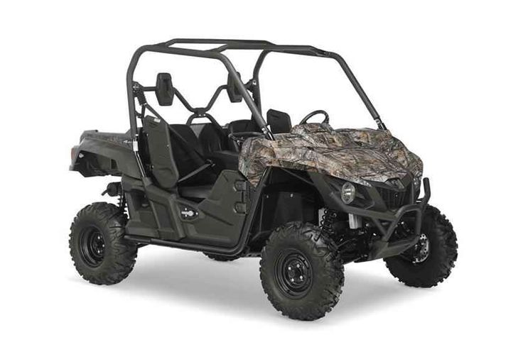 New 2017 Yamaha Wolverine Hunter Camo ATVs For Sale in Alabama. 2017 Yamaha Wolverine Hunter Camo, Tough, Rugged, Reliable - The Wolverine eagerly traverses tough, rugged terrain with superior confidence, comfort and reliability.