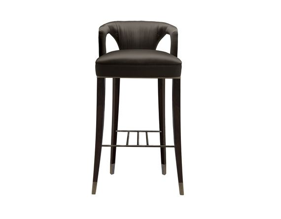 380 best images about furniture chairs on pinterest for 99chairs wohnzimmer
