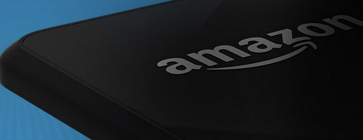 Amazon will introduce 3D-smartphone On June 18