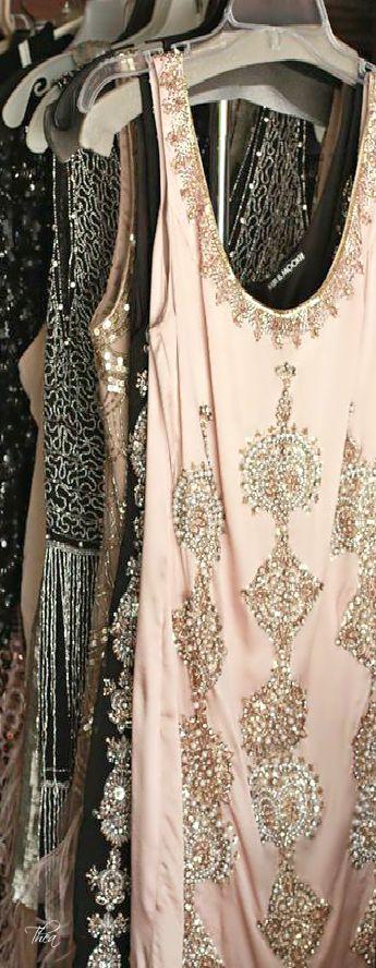 Millionairess clothing