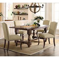 Atteberry Dining Set - 5 pc. - Sam's Club