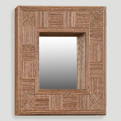 stick on bathroom mirrors 28 images mirror bathroom