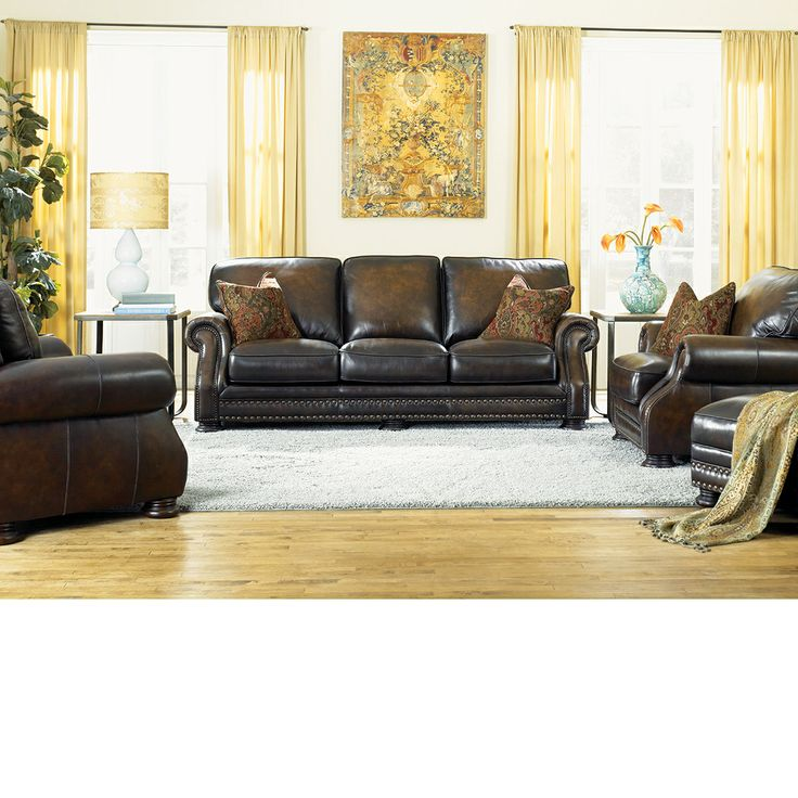 The Dump Sofas Autumn Wheat Sofa The Dump America S