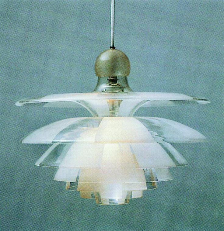 1000 Images About Danish Modern Lighting On Pinterest Minnesota Classic And Milk Glass