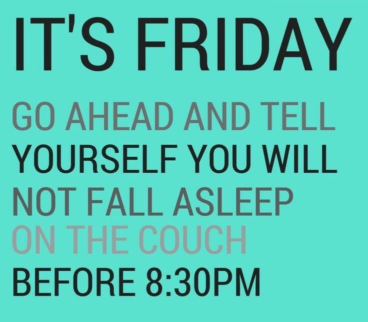 17 Best Ideas About Friday Humor On Pinterest Friday