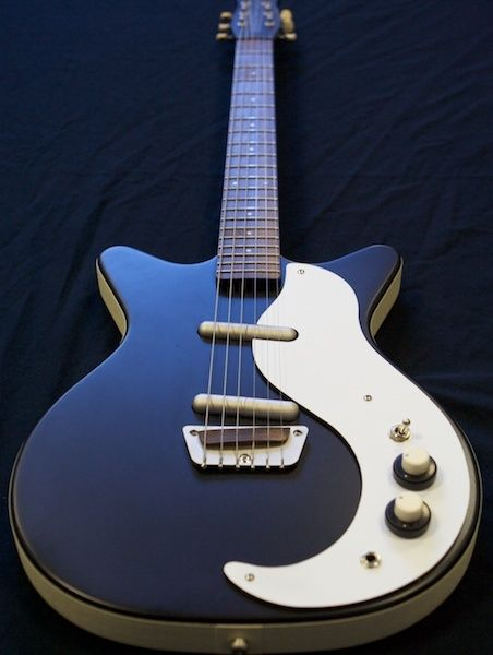 Dating a danelectro guitar amps 5