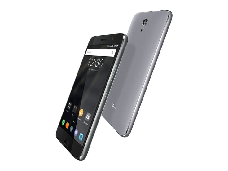 #Lenovo Zuk Z1: Value for Money or not? Read a note about #phone #specification and user reviews.  http://absolutegizmos.com/lenovo-zuk-z1-value-money-not/