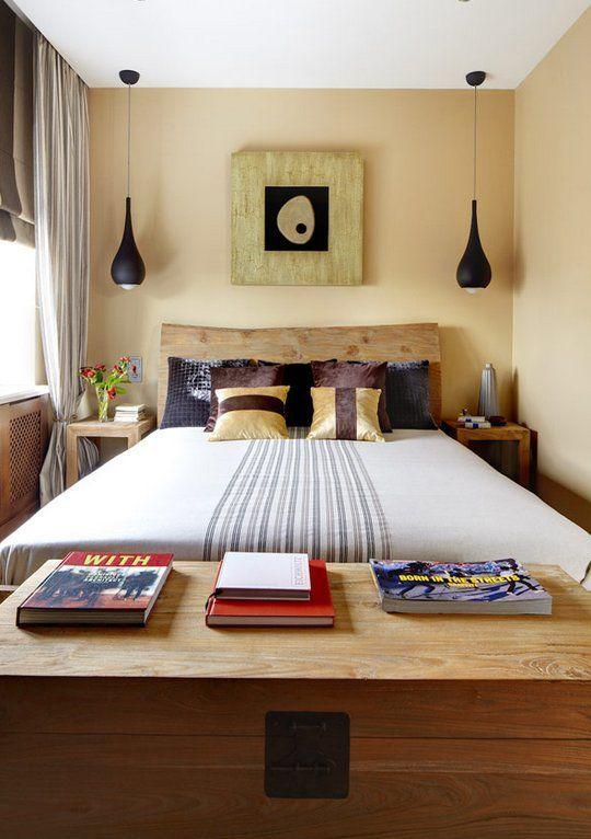 Modern Bedroom Look 1685 best master bedroom ideas images on pinterest | bedroom ideas