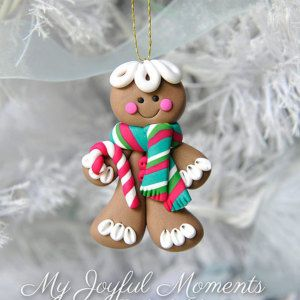 MyJoyfulMoments on Etsy - Shop Reviews