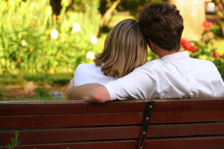 Real And True Love Test Calculator – Know More!