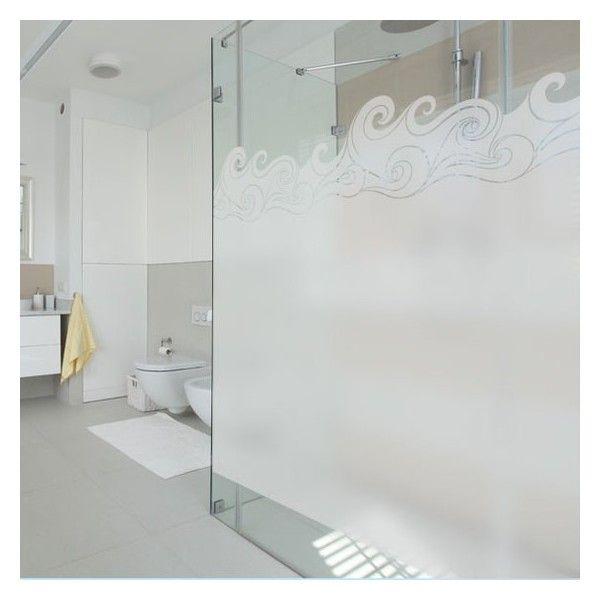 Pisos De Vinil Para Baño:de baño calcomanías de piso etiquetas engomadas del vinilo tejas de