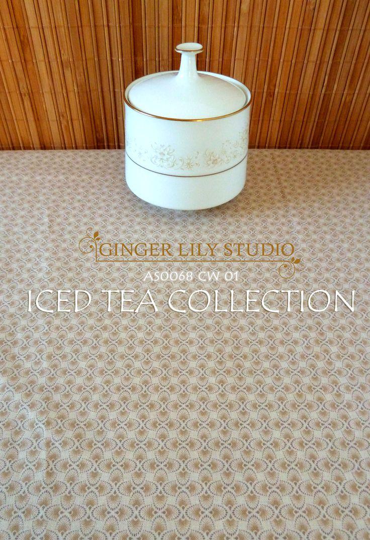 Iced Tea AS0068 cw 01
