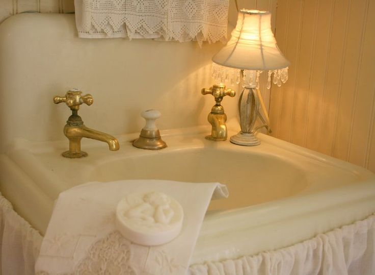Beautiful Romantic Bathrooms 130 best romantic bathrooms images on pinterest | dream bathrooms
