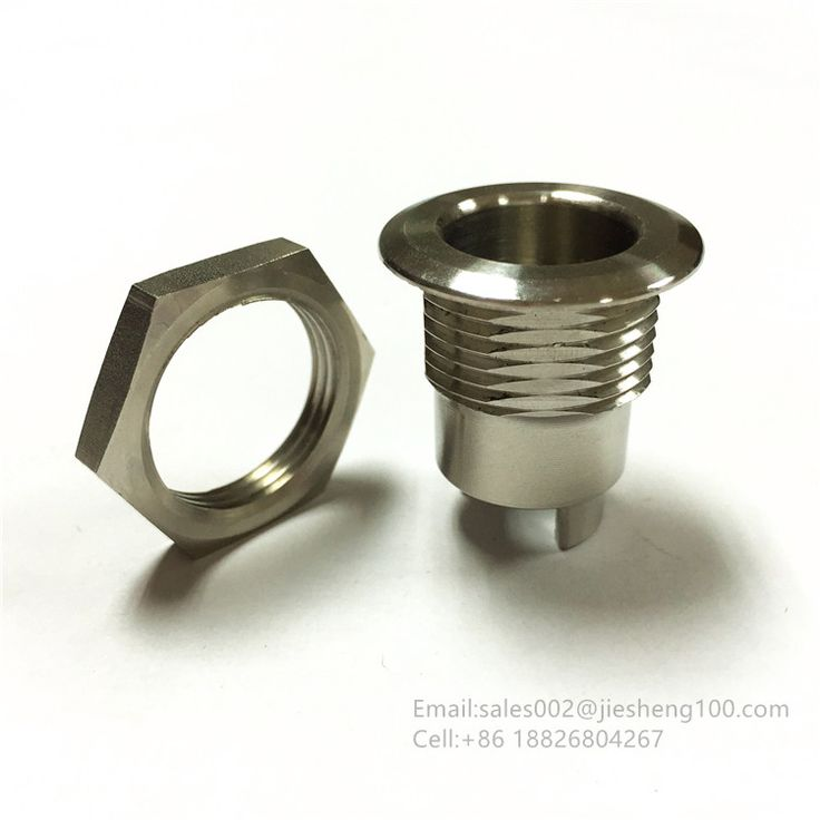 Details about this High Precision Stainles Steel CNC Machining Parts,CNC Satinless Steel Parts,we provide high quality High Precision Stainles Steel CNC Machining Parts,CNC Satinless Steel Parts as well as low price cnc precision machining parts, oem high demand cnc machining parts, cnc turning parts, cnc machine spare parts, cnc milling machine parts, cnc stainless steel parts  #cncparts #cnc #parts